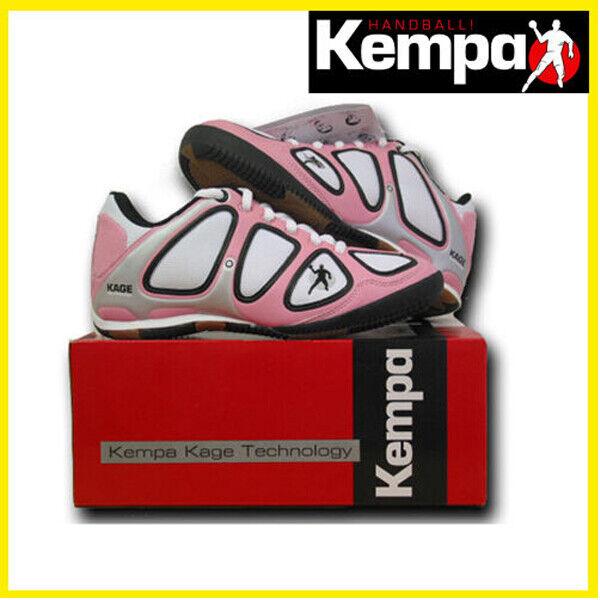 Kempa Storm Handballschuhe Handballschuh Handball Schuh Schuhe