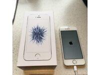 iPhone SE - 64GB