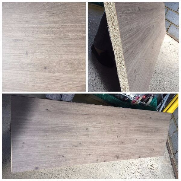 **JAY'S APPLIANCES**BRAND NEW**UNUSED**APPROX 2 METER WORKTOP**PERFECT CONDITION**DELIVERY**BARGAIN!