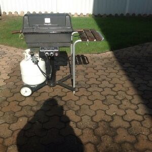Kenmore Propane BBQ Grill