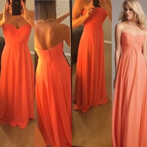 Bridesmaid Dresses for Sale!!