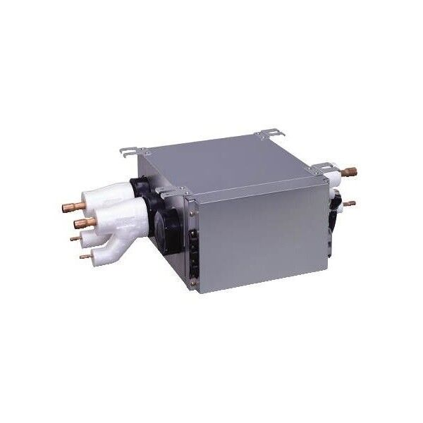 Daikin 3 Port Branch Box for RMXS Multi Zone Mini Split Heat