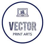 vector_printarts