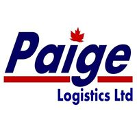 Trucking, Shipping, and Freight Services