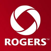 UNLIMITED INTERNET DEAL. TV PHONE NO CONTRACT BELL or ROGERS