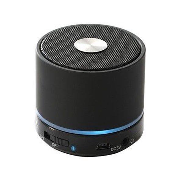 How to Buy Universal Mini Speakers on eBay