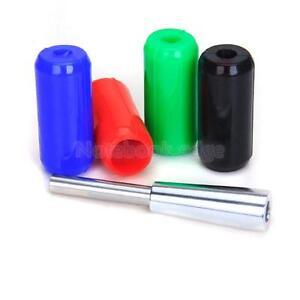 Silica-Gel-Grip-Tube-w-Back-Stem-Kit-For-Tattoo-Machine