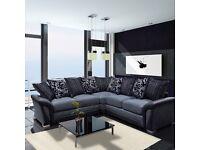 New sofas Northern Ireland