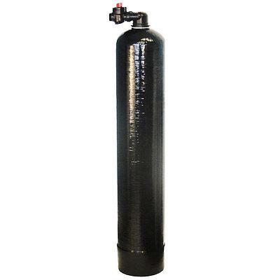 SALT FREE WATER CONDITIONER 12 GPM