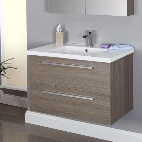 Unique Pine Bathroom Vanity Unit Bathroom Furniture  Cabinets  Gumtree