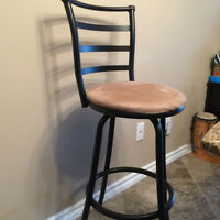 Kijiji free classifieds in gatineau find a job buy a for Tabouret canadian tire