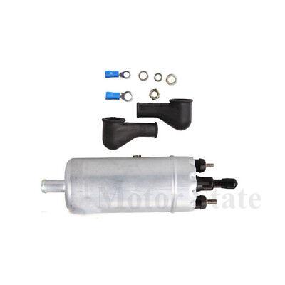 Fuel Pump 69414 0580464070 For Alfa Romeo BMW E23 E24 E12 E28 E30 Jaguar