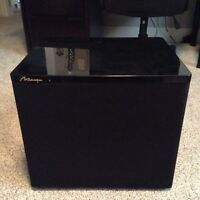 "Mirage Subwoofer BPS150i Dual 8"" For Sale"