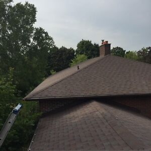UnionRoofing lower price 416-893-3897