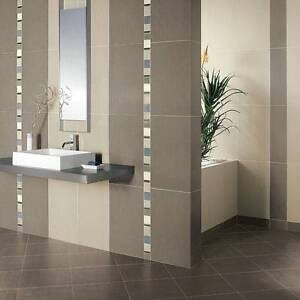 Experienced Tiler doing all tiling---Perth Tiling Solution Morley Bayswater Area Preview