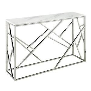 MODERN AND UNIQUE CONSOLE TABLES ON SALE (AD 367)