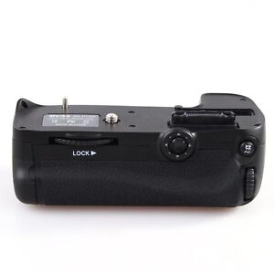 Vertical-Battery-Grip-for-Nikon-D7000-MB-D11-EN-EL15