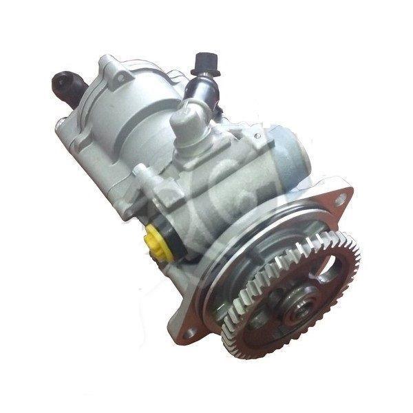 SERVO PUMP POWER STEERING FITS FOR VW LT 28-46 2.8 TDI -2006