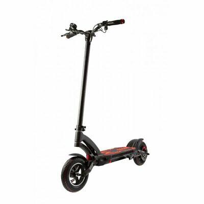 Kaabo™ Mantis Lite - Patinete Electrico 800W 48V 17Ah - 50Km/h -...