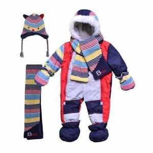 75$ or best offer- habille de neige unisexe / unisex wintersuit