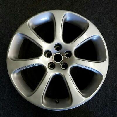 "18"" 18X9.5 MASERATI 4200 OEM Factory Original Wheel Rim SDV0137S01 DV137 ET55.5"