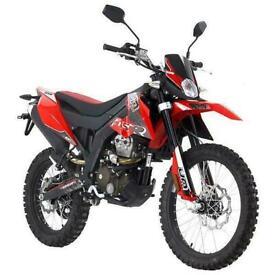Jincheng 50cc Dax Monkey Bike Honda Dax Rep Fitted With A Honda