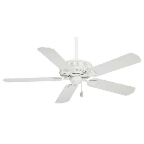 Large Room Ceiling Fan