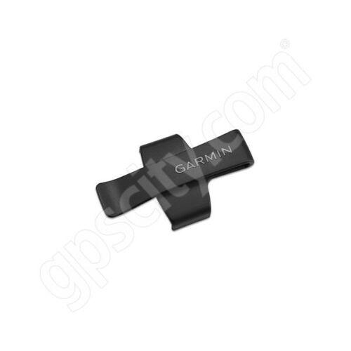 Garmin GLO Belt Clip 010-10838-10