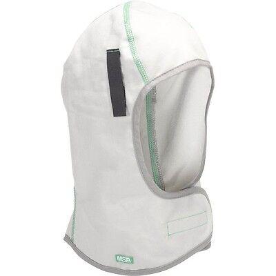 Msa Safety 10118419 V-gard Grey Gray Knit Winter Hard Hat Liner