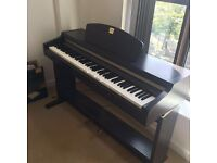 Yamaha Clavinova CLP - 920 Electric Piano - Cheap for quick sale!