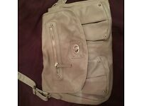 Fab condition new look bag