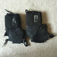 ASO Ankle Braces X-Small