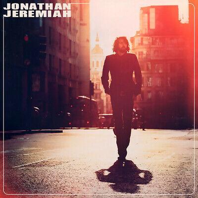 Jonathan Jeremiah – Good Day [12'' VINYL LP] BRAND NEW, SEALED