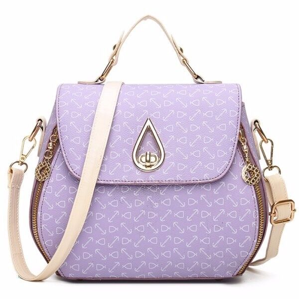 Handbags Other Colours Available
