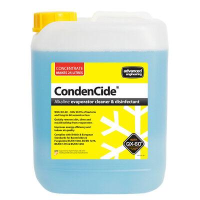 Advanced Engineering CondenCide 5 Litre
