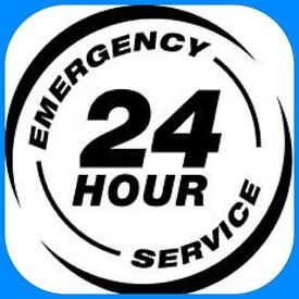BREAKDOWN RECOVERY 24/h Fast respond!! Cheap!! CHEAP!!!