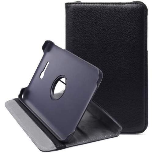 Cover galaxy tab 3 lite