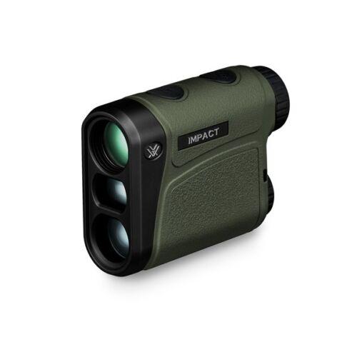 New Vortex Impact 1000 Laser Rangefinder LRF101 Authorized Dealer