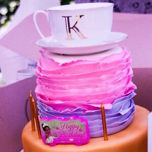 Custom cakes and more!!!