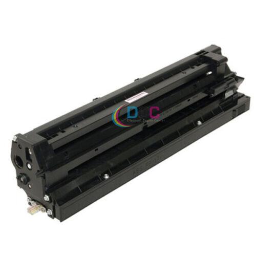 OEM Ricoh Aficio 2020 Black Imaging Unit B2592200