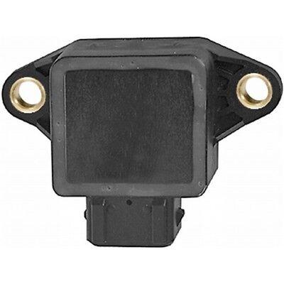 ORIGINAL HELLA Sensor Drosselklappen-Sensor Opel Astra 6PX008476-331