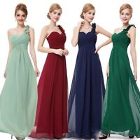 prom dresses for sale and rental from $29