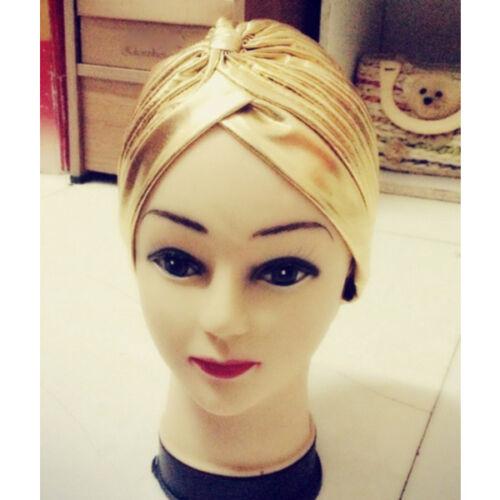 Shampoo per capelli di pan-melme contro risposte di perdita di capelli