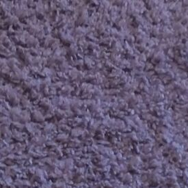 Next matching rugs