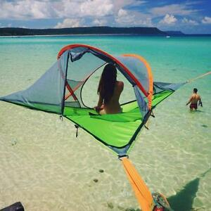 Tente hamac - Tentsile Connect - NEUF