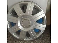 "14"" wheel trims"