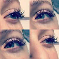 March Promo - Xtreme Eyelash Extensions