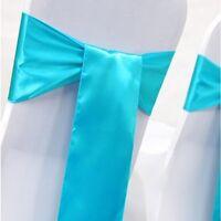 housse, boucle, décoration mariage, baptême