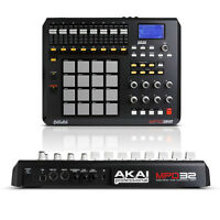 Need help with audio software & equipment