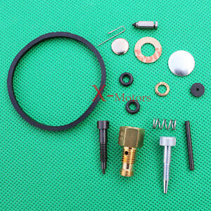 Carburetor-Kit-for-Tecumseh-632622-632347-HM70-HM80-HM90-HM100-Carb-Rebuild-Kit